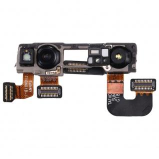 Für Huawei Mate 20 Pro Reparatur Front Facing Kamera Ersatzteil Camera Flexkabel