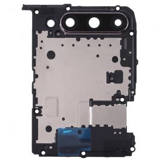 Gehäuse Rahmen Mittelrahmen Deckel für Huawei Honor 9X Ersatz Reparatur Zubehör