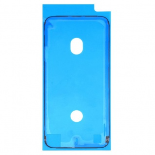 Rahmen Display Kleber Klebepad Dichtung für Apple iPhone 8 4.7 Gehäuse Adhesive