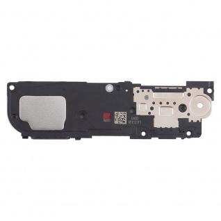 Lautsprecher Speaker Ringer für Huawei Mate 20 Lite Antenne Buzzer Ersatzteil Neu