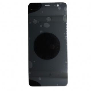 Ersatz Display LCD Komplett Einheit für HTC U11 Plus Reparatur Schwarz Ersatz - Vorschau 2