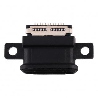 Für Xiaomi Mi Mi 6 Ladebuchse Dock Charging Connector Ersatz Reparatur Zubehör