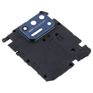 Für Motorola G9 Plus Mainboard Schutz Cover Ersatzteil Protect Reparatur