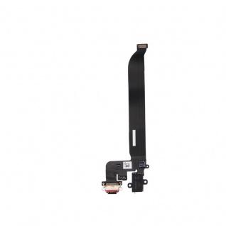 Ladebuchse Dock USB C Anschluss für ONEPlus 5 Kopfhörer Audio Buchse Modul Flex