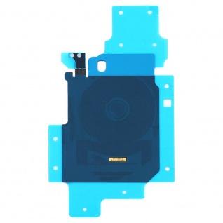 Samsung Galaxy S20 NFC Charging Modul Ersatzteil Zubehör Reparatur Neu - Vorschau 1