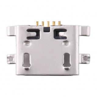 Für Xiaomi Mi Mix 3 Ladebuchse Dock Charging Connector Ersatz Reparatur Zubehör