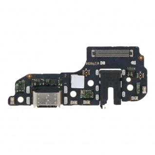 Für OnePlus Nord N10 5G Ladebuchse Modul Verbindungskabel Reparatur Ersatzteil