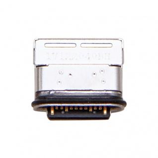 Huawei P20 Ladebuchse Dock Charging Connector USB Dock Ersatzteil Zubehör Port
