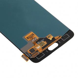 Display Full LCD Einheit Touchscreen Ersatzteil für ONEPlus 5 Reparatur Schwarz - Vorschau 5