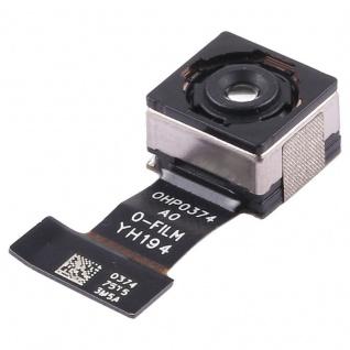 Für Xiaomi Redmi 4X 5.0 Reparatur Back Kamera für Ersatz Camera Flexkabel Neu
