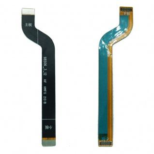Für Xiaomi Redmi 6 Mainboard Flexkabel Verbindungskabel Reparatur Ersatzteil Neu