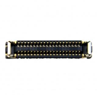 Für Huawei Honor 9 Lite Motherboard LCD Display Touch FPC Connector Ersatzteil