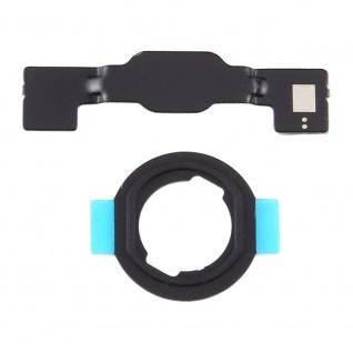Home Button Halter Klammer Ersatzteil für Apple iPad 10.2 A2200 / A2198 / A2232