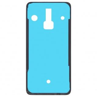 Rückseite Gehäuse Deckel Kleber für Xiaomi Mi 9 Ersatzteil Zubehör Ersatz Neu