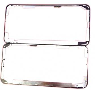 Gehäuse Rahmen für Apple iPhone XS Max 6.5 Zoll Middle Frame Zubehör Ersatzteil - Vorschau 1