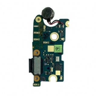 Für HTC U11 Ladebuchse TYP C USB Dock Platine Board Ersatzteil Reparatur Neu