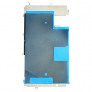 Mittel Blech Hitze für Apple iPhone 8 4.7 Metallblech für Display Rückseite Neu - Vorschau 2