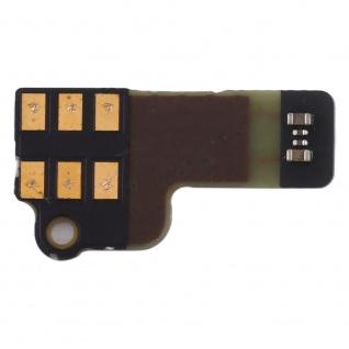 Näherungssensor Flex Kabel für Huawei P30 Pro Ersatzteil Proximity Sensor Modul