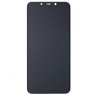 Für Xiaomi Pocophone Poco F1 Reparatur Display LCD Komplett Touch Schwarz Neu - Vorschau 5