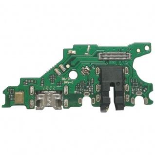 Für Huawei P Smart Plus Ersatzteil Charging Port Board Ladebuchse Reparatur Neu - Vorschau 2