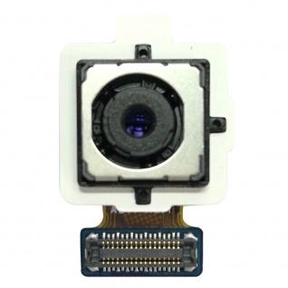 Back Kamera für Samsung Galaxy A5 A520F 2017 Cam Ersatzteil Flexkabel Zubehör