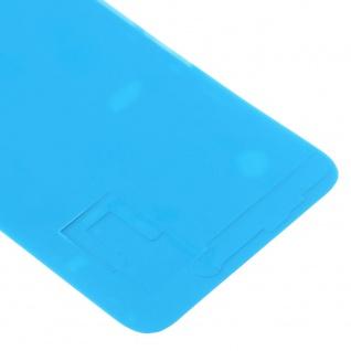 Gehäuse Kleber Front Housing für Xiaomi Redmi 4X Ersatzteil Zubehör Reparatur - Vorschau 3