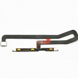 Für Huawei P10 Power und Lautstärke Button Flex Kabel Reparatur Schalter Neu Top