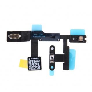 Switch Flexkabel für Apple iPad Pro 9.7 Schalter Ersatzteil Reparatur Zubehör