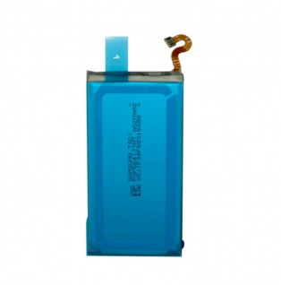 Samsung Galaxy S9 G960F Akku Battery Pack Batterie GH82-15963A / EB-BG960ABA - Vorschau 2