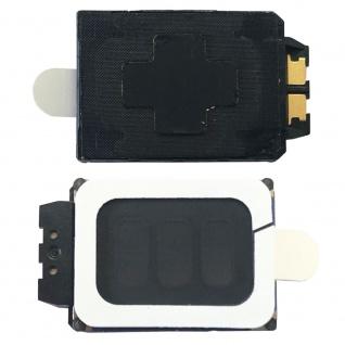 Lautsprecher für Samsung Galaxy M20 6.3 Speaker Ringer Buzzer Ersatzteil Zubehör