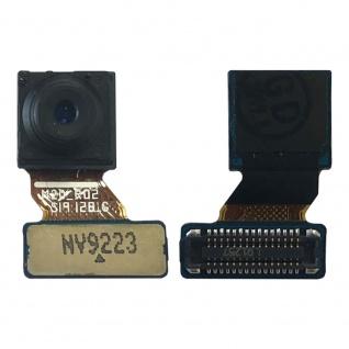 Small Cam für Samsung Galaxy M20 6.3 Front Kamera Ersatzteil Zubehör Flexkabel