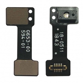 Für Google Pixel 3a XL Sensor Flex Kabel Ersatzteil Flexkabel Reparatur Schalter