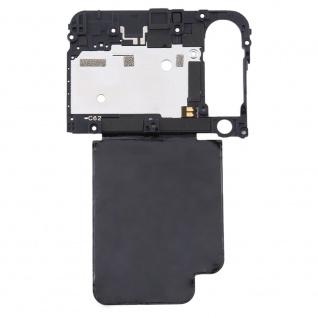 Für Xiaomi Mi 9 SE Mainboard Schutz Cover Ersatzteil Protect Reparatur Zubehör