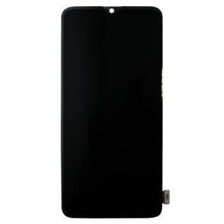 Für ONEPlus 6T SIX T Reparatur Display LCD Komplett Einheit Touch Schwarz Ersatz - Vorschau 3