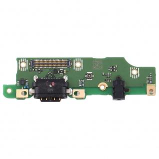 Für Nokia 6.1 Ladebuchse Micro USB Dock Platine Board Ersatzteil Reparatur