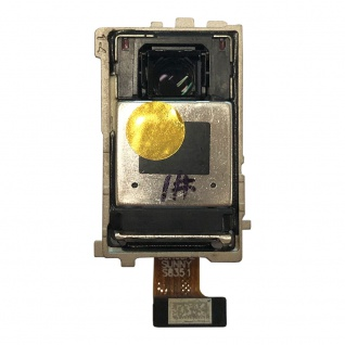 Zoom In Out Kamera Cam für Huawei P30 Pro Camera Back Ersatzteil Flex Reparatur
