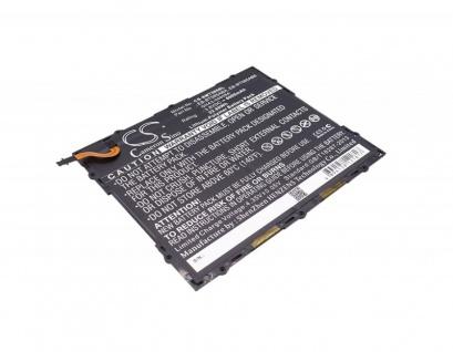 Akku Batterie Battery für Samsung Galaxy Tab A 10.1 T580 T585 Ersatzakku Accu - Vorschau 3