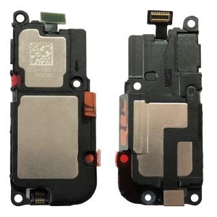 Für Huawei P30 Lautsprecher Speaker Ringer Buzzer Modul Ersatzteil Reparatur