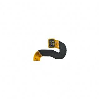 Akku Batterie Battery für Samsung Galaxy S8 G950F ersetzt EB-BG950ABE Ersatzakku - Vorschau 4