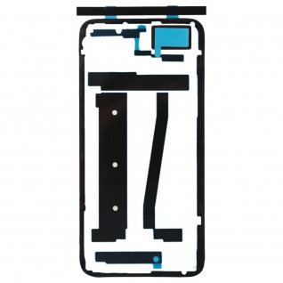 Back Housing Cover Set Austausch Kleber für Huawei Honor 10 Glue Ersatz
