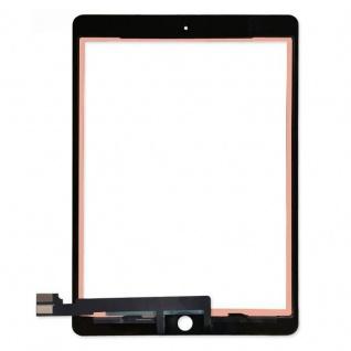 Für Apple iPad Pro 9.7 LCD Touch Screen Glas Display Digitizer Reparatur Weiß Neu - Vorschau 2