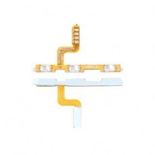 Für Xiaomi Redmi 5 Power und Lautstärke Button Flex Kabel Reparatur Schalter Neu