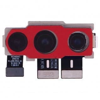Für ONEPlus 7 Pro Reparatur Back Kamera Flex für Ersatz Camera Flexkabel Zubehör