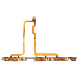 Für Sony Xperia 5 Power und Lautstärke Button Flex Kabel Reparatur Schalter Neu