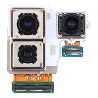 Back Facing Kamera für Samsung Galaxy Note 10 Lite Ersatzteil Flexkabel Zubehör
