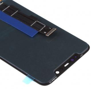 Für Xiaomi Mi 8 Reparatur Display LCD Komplett Einheit Touch Schwarz Ersatz Neu - Vorschau 3