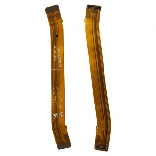 Für Huawei P30 Lite Mainboard Flex Kabel Verbingung Modul Ersatzteil Reparatur