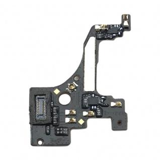 Mikrofon Flexkabel für OnePlus 5T Zubehör Ersatzteil Reparatur Neu hochwertig Top