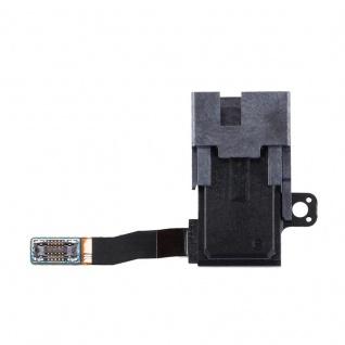 Für Samsung Galaxy S8 Plus G955F Audio Connector Modul Flex Kopfhörer Eingang