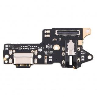 Für Xiaomi Redmi 9 Ladebuchse Micro USB Dock Platine Board Ersatzteil